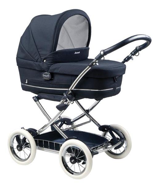 Детская коляска b Peg Perego /b Navicella Martinelli b Пег /b.