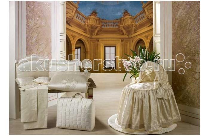 http://www.akusherstvo.ru/images/magaz/im9774.jpg