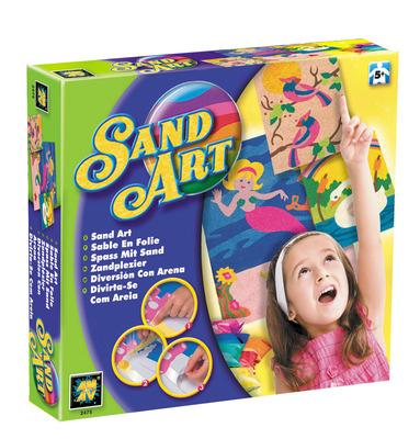 AMAV (Diamant) Набор Картинки из пескаНабор Картинки из пескаНабор Картинки из песка AMAV (Diamant) 2475.  Создавать картины из песка? В этом Вашему ребенку поможет набор Картинки из песка. С помощью декоративного песка, ребенок сможет создать свои уникальные дизайнерские работы.   Снимите липкий слой с картинки и аккуратно насыпьте песок. Игра принесет радость и восторг, научит малыша креативно думать и любить искусство.   В наборе:  3 картинки 6 видов цветного песка 2 рамки инструкция.<br>