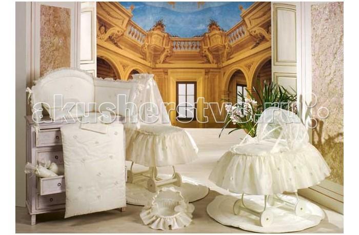 http://www.akusherstvo.ru/images/magaz/im9782.jpg