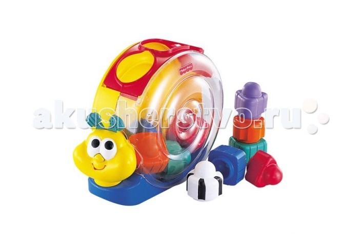 ������ Fisher Price ��������� ������ 71922