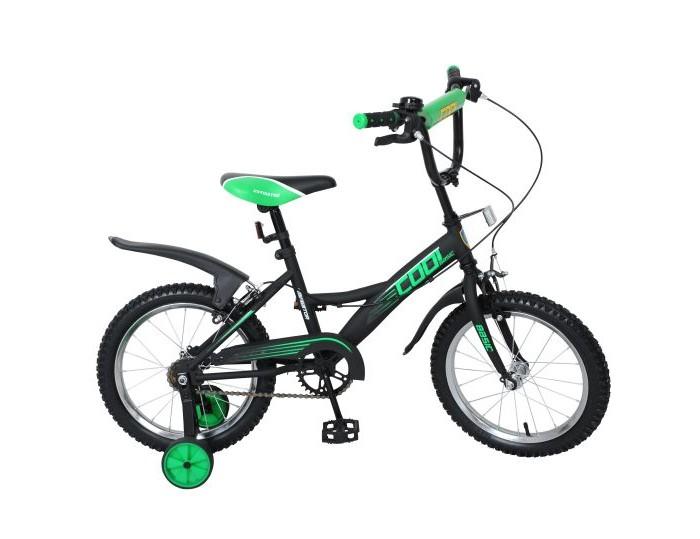 Велосипед двухколесный Navigator Basic Cool 16 Kite