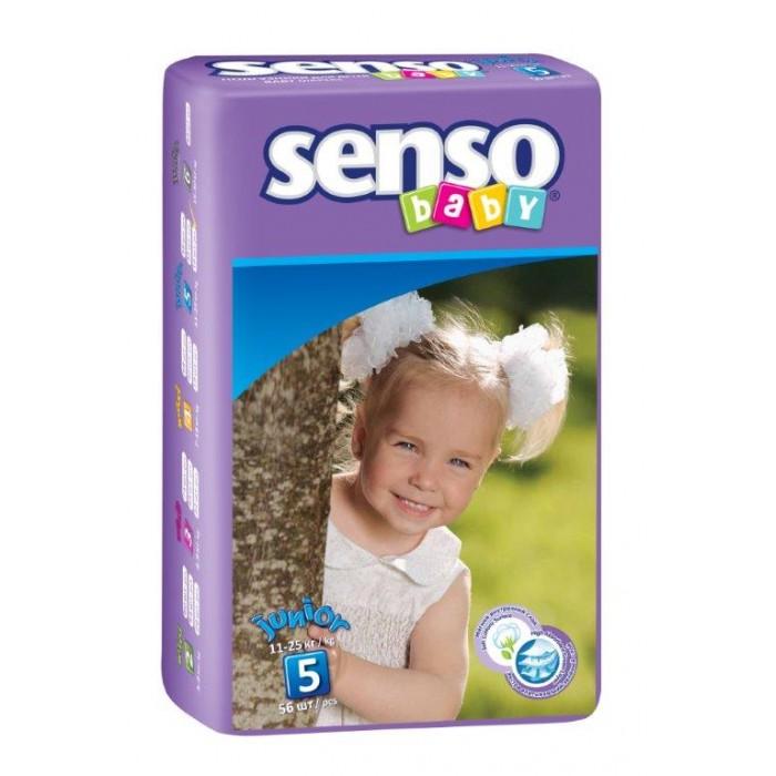 Senso Baby ���������� ����� (7-18 ��) 56 ��.