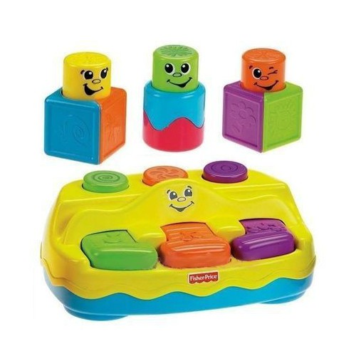 ����������� ������� Fisher Price ������-����� ������� �������