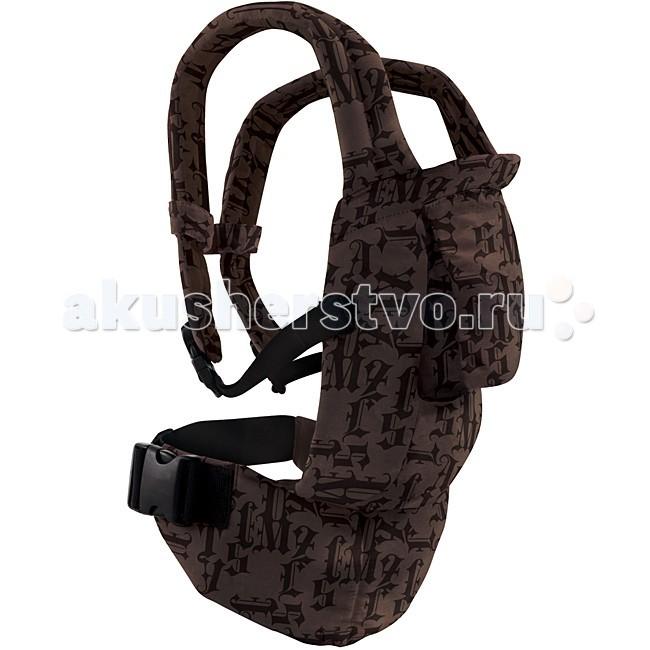 Рюкзак dicom h1555 military reporter продажа рюкзаков туристических кенгуру