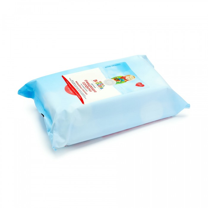 NSБибеrika Салфетки очищающие на каждый день Волшебные платочки 72 шт.Салфетки очищающие на каждый день Волшебные платочки 72 шт.NSБибеrika Салфетки очищающие на каждый день Волшебные платочки 72 шт.  Натуральные влажные очищающие салфетки для детей с экстрактом таежной череды.   Способ применения: только для наружного применения.<br>