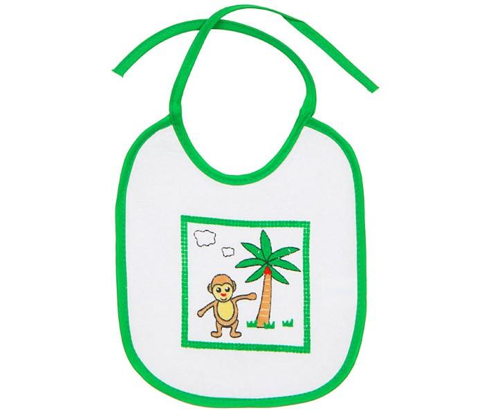 Нагрудник Сказка 175х210 мм175х210 ммНагрудник Сказка 175х210 мм  Нагрудник защищает одежду ребёнка во время еды.   Изготовлен из махровой ткани (хлопок с добавлением полиэстера) и мягкой плёнки.  Стирать при температуре 40°С (можно в стиральной машине).   Размер 18х21 см Материал: 65% хлопок, 35% полиэстер, клеенчатая подложка.  Рисунки в ассортименте.<br>