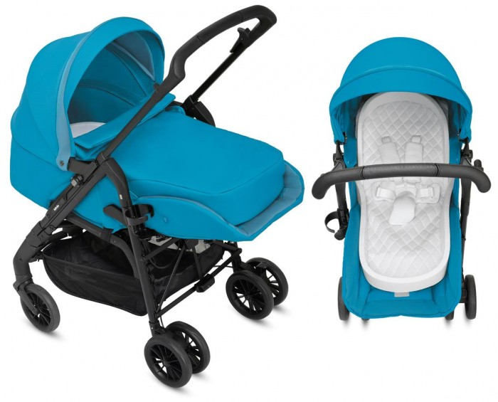 Inglesina �������� ����������� ��� Zippy Light