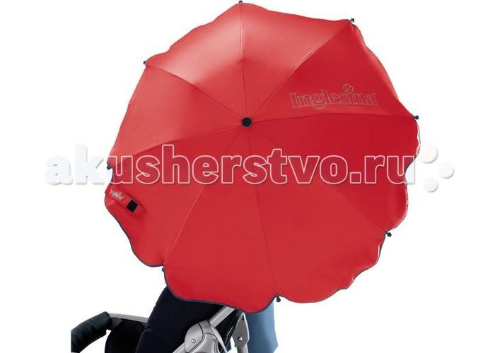 Зонт для коляски Inglesina Универсальный