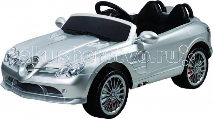 http://www.akusherstvo.ru/images/magaz/injusa_mercedes-benz_srl_mclaren_silver-61683.jpg