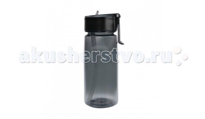 Поильник Iris Barcelona пластиковый 650 млпластиковый 650 млГерметичный поильник с носиком для легкого питья.  Не содержит Бисфенола А.  Емкость: 650 мл   Материал: пластмасса (не содержит Бисфенола А) Уход: Можно мыть в посудомоечной машине<br>