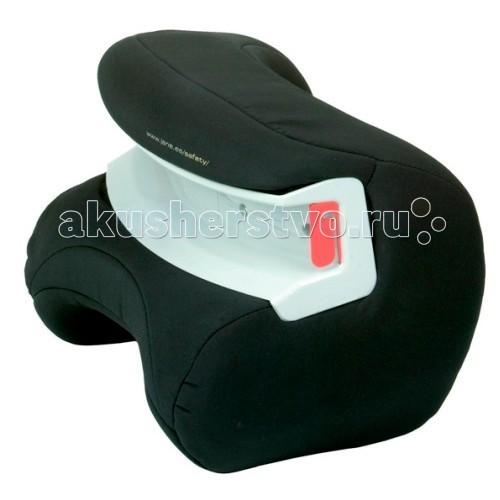 Jane Подушка безопасности X tendПодушка безопасности X tendПозволяет автомобильные кресла Группы 2,3(15-36кг) использовать, как Группу 1,2,3 (9-36кг)  Характеристики: можно использовать для различных моделей Группы 2,3 изготовлен из очень легкого материала, но с высокой степенью поглощения энергии удара в случае аварии имеет систему вентиляции легко устанавливается при помощи ремня безопасности автомобиля  Подходит для автокресла Jane Montecarlo R1<br>