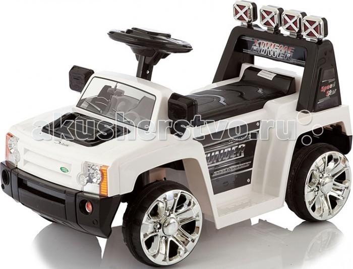 ������������� Jetem Rover