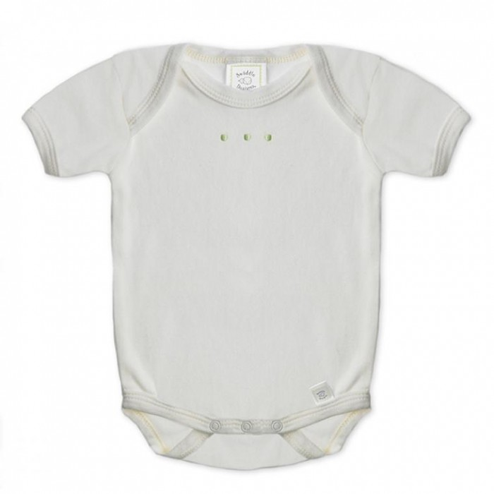 SwaddleDesigns ���� Organic � �������� ������� 0-3 ���.