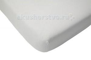 Jollein Махровая простынь на резинке Terry Cloth 60х120 смМахровая простынь на резинке Terry Cloth 60х120 смМахровая простынь Jollein Terry Cloth 60х120 см.  Махровая простыня - очень мягкая и приятная на ощупь, легко впитывает влагу в больших количествах. Махра - натуральный материал, гипоаллергенный и воздухопроницаемый.  Плотность: 180 гр/мкв Состав: 100% хлопок Добавление эластана делает такую простынку очень эластичной, не деформируется, легко принимает форму матраса.  Размер: 60 х 120 см  Идеальный размер для колыбелек и матрасиков для колясок.  Стирать при 40-60 градусах.  Jollein (Жолляйн) предлагает большой выбор однотонных расцветок простынок, которые можно сочетать с любыми цветами комплектов наволочек и пододеяльников.<br>