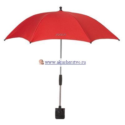 Зонт для коляски Joolz Day