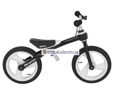 ������� Joovy Bicycoo