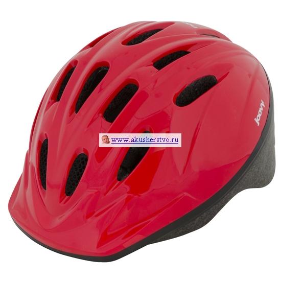 Joovy Детский шлем Noodle