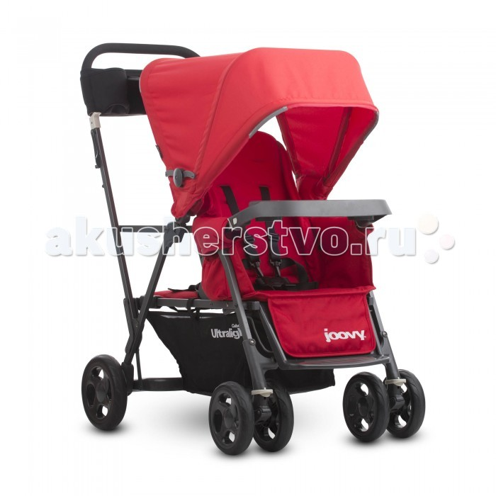 Joovy ������� ��� ������� Caboose Ultralight