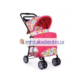 Прогулочная коляска Kaili С-2