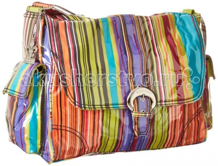 Kalencom Cумка для мамы Buckle Bag