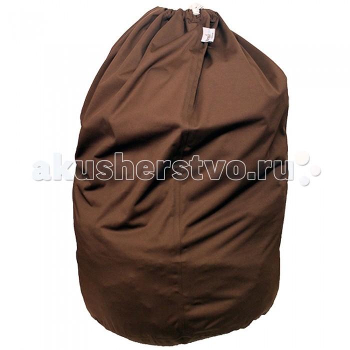 Kanga Care Сумка для хранения памперсов Pail Liner