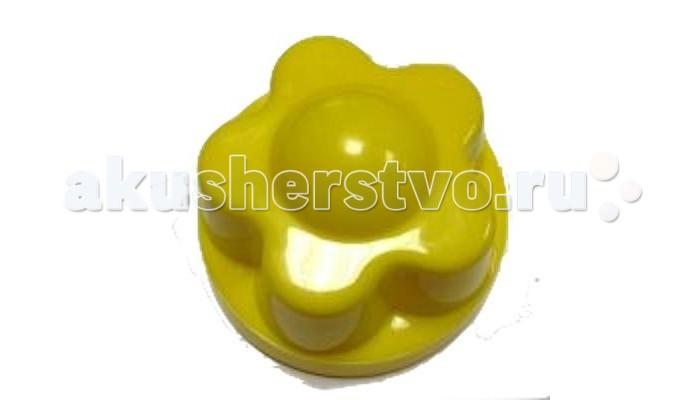 http://www.akusherstvo.ru/images/magaz/karolina_toys_formochki_dlya_peska_cvetochek-306735.jpg