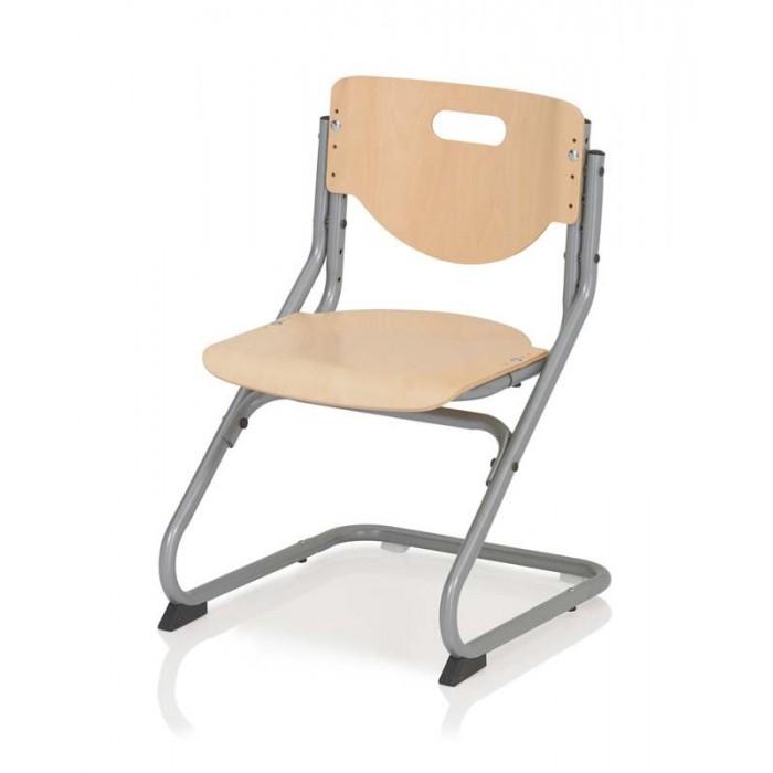 Kettler ������� ���� Chair