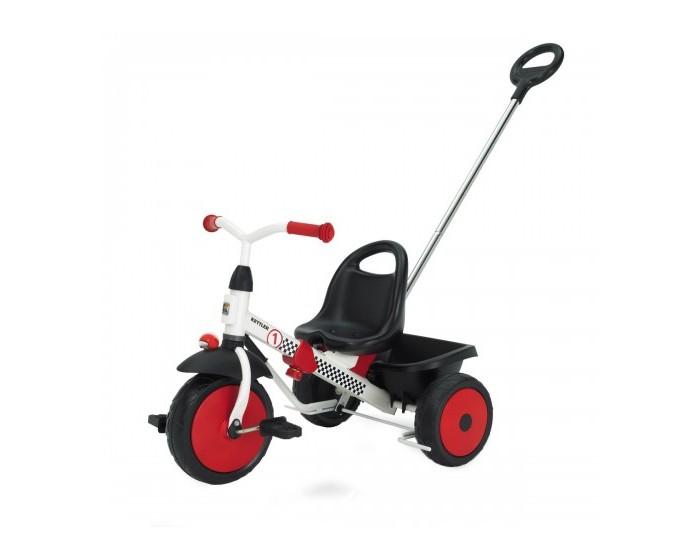 Велосипед трехколесный Kettler Happytrike
