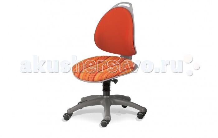 Kettler Кресло Berry