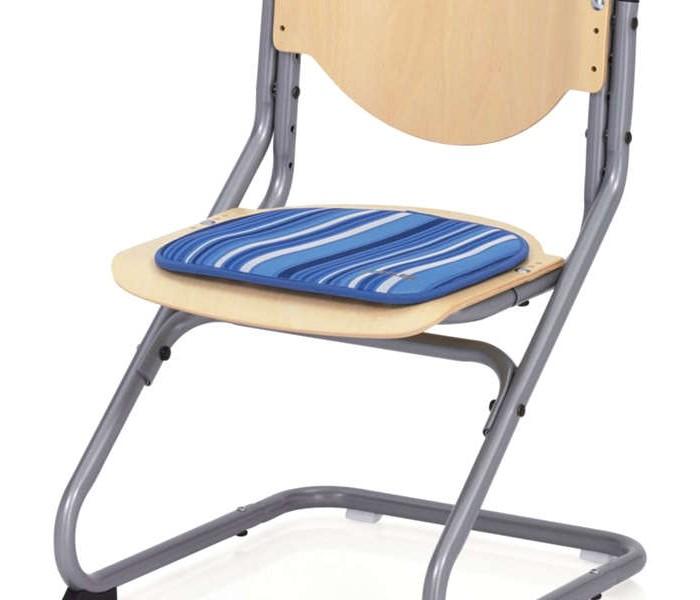 Kettler Подушка для стула