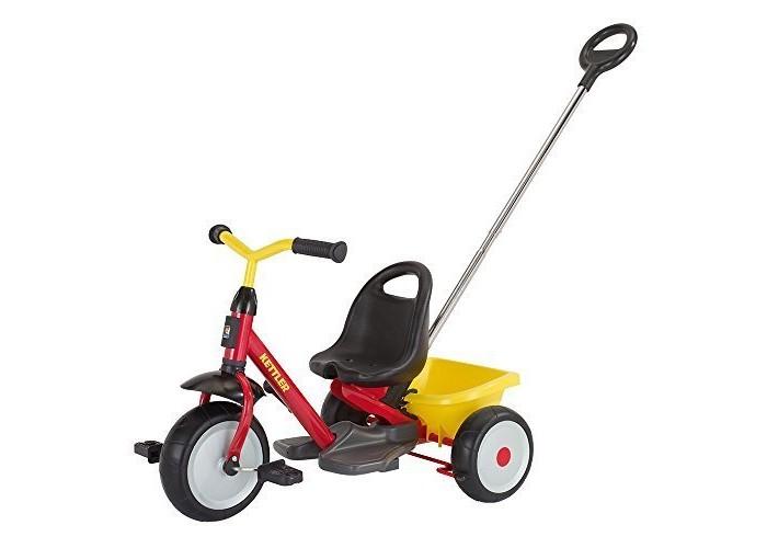 Велосипед трехколесный Kettler Startrike
