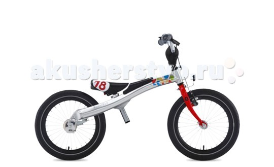 ������� Rennrad ��������� 2 � 1 18 Sport