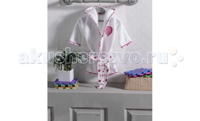 ����� Kidboo Happy Birthday Pink ����