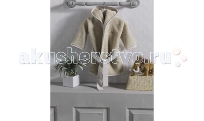 ����� Kidboo Honey Bear Linen ����