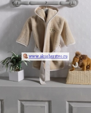 ����� Kidboo Honey Bear Soft ����