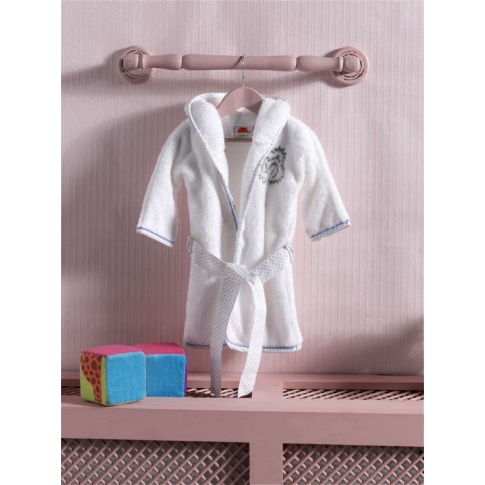 ����� Kidboo Little Farmer Blue ����