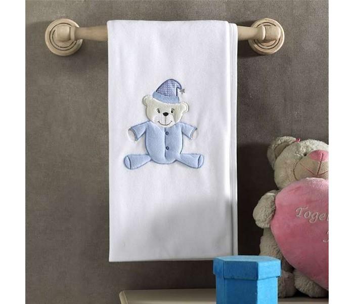 ���� Kidboo Teddy Boo ����