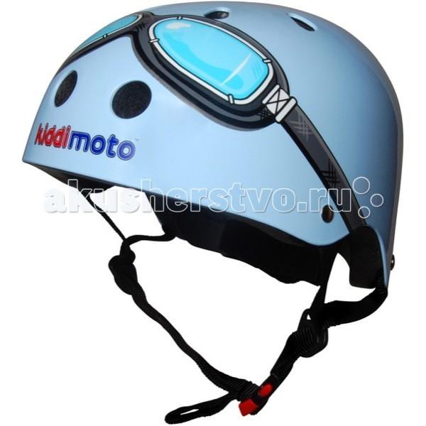 Kiddi Moto ���� �������� ���� �������