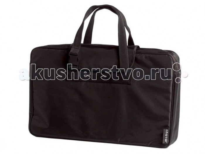 Minui Сумка Travelbag