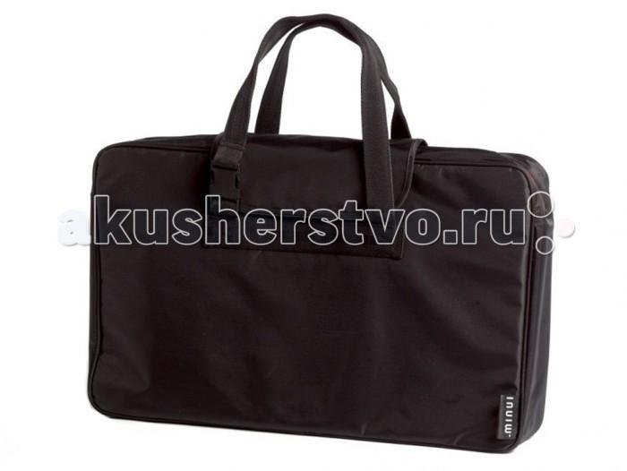 Minui ����� Travelbag