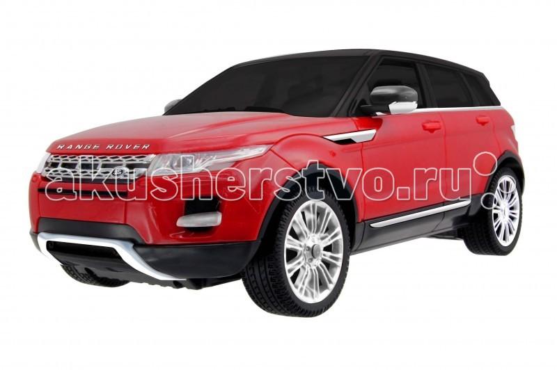 KidzTech 1:26 Range Rover Evoque