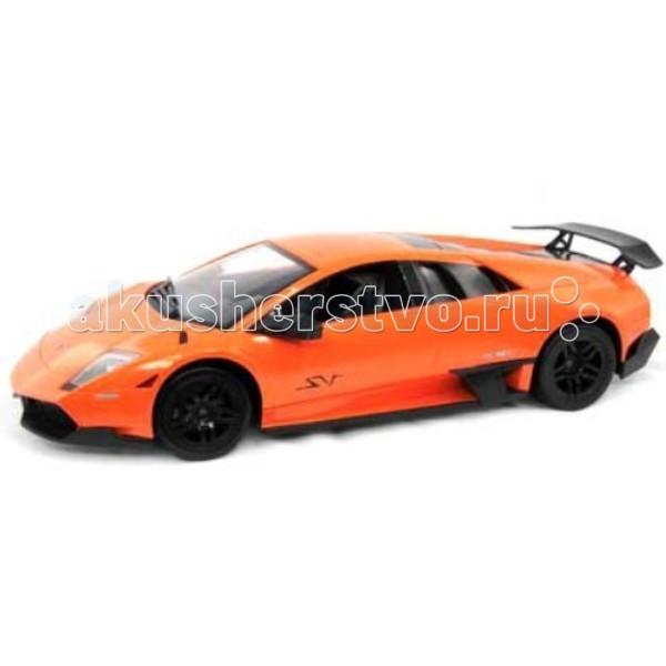 KidzTech �/� 1:12 Lamborghini 670-4