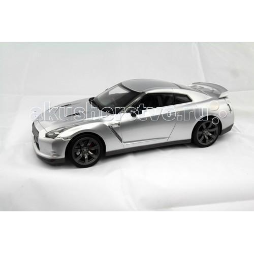 KidzTech �/� 1:12 Nissan GT-R