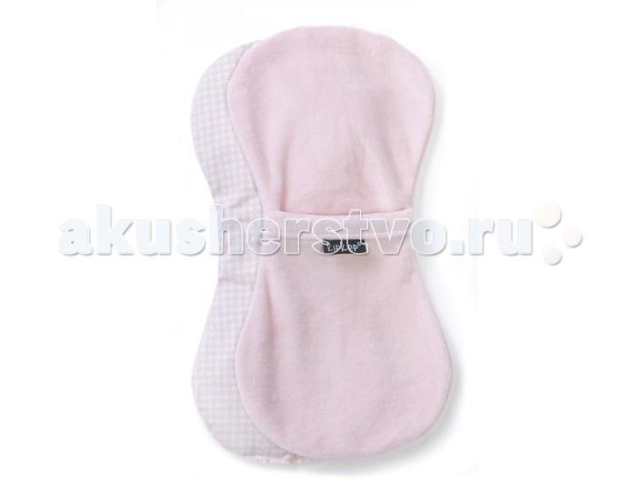 KipKep ГрелкаГрелкаГрелка KipKep  Грелка Woller — это грелка для новорожденных с наполнителем из льняного семени, которую можно легко разогреть в микроволновой печи. Грелка Woller приятно согреет и успокоит вашего малыша. Грелка Woller пригодится, чтобы согреть кроватку или не дать малышу замерзнуть после купания. Грелку можно использовать в качестве холодного компресса, если положить ее в холодильник или морозильную камеру.  В комплект грелки Woller входит чехол.  Нельзя стирать саму грелку, но можно стирать съемный чехол. Запрещено использовать без чехла.<br>