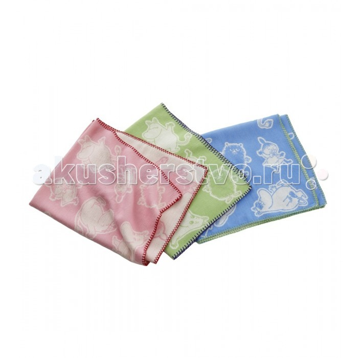 Одеяло Klippan Байковое 70х90 смБайковое 70х90 смКоллекция байковых одеял от Klippan - это современное воплощение традиций ухода за малышами в высоком качестве и оригинальном и актуальном дизайне. Легкая байка отлично подойдет для использования в летний сезон. Байковые одеяла - это одеяла из 100% чесаного хлопка, мягкой, нежной текстуры, приятные и шелковистые на ощупь. Такие детские одеяла всегда были популярны в России.    Высокое качество Klippan и оптимальная цена!   Технология производства байковых одеял: После того как одеяла сотканы, они обрабатываются только механическим способом, что означает отсутствие в процессе производства каких-либо химических веществ. Специальная установка со множеством мини-игл механически «начесывает» хлопковые волокна, образуя мягкий шелковистый ворс. Так получается нежная пушистая поверхность хлопковых одеял, которые мы называем «байковыми». Затем полотно ткани подвергается обработке пылесосом для удаления лишних волокон и коротких нитей. Такой процесс производства делает изделие из чесаного хлопка мягким, эластичным и прочным, соответствующим всем высоким стандартам обработки хлопка.  Уход: машинная стирка при 30 град., лучше программа для шерсти (такие одеяла требуют более деликатного режима стирки). Рекомендуем использование средства для стирки шерсти, которые позволят ворсу оставаться пушистым и не скатываться. Допускается машинная сушка.<br>