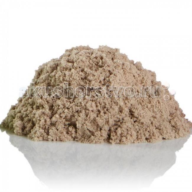 Космический песок Песок 1 кгПесок 1 кгКосмический песок  - это развивающий набор для творчества нового поколения.  Особенности: приятный на ощупь безопасен для детей воздушный и рассыпчатый отлично лепится никогда не засыхает не оставляет пятен не прилипает к рукам развивает фантазию и творческое воображение в составе настоящий песок<br>