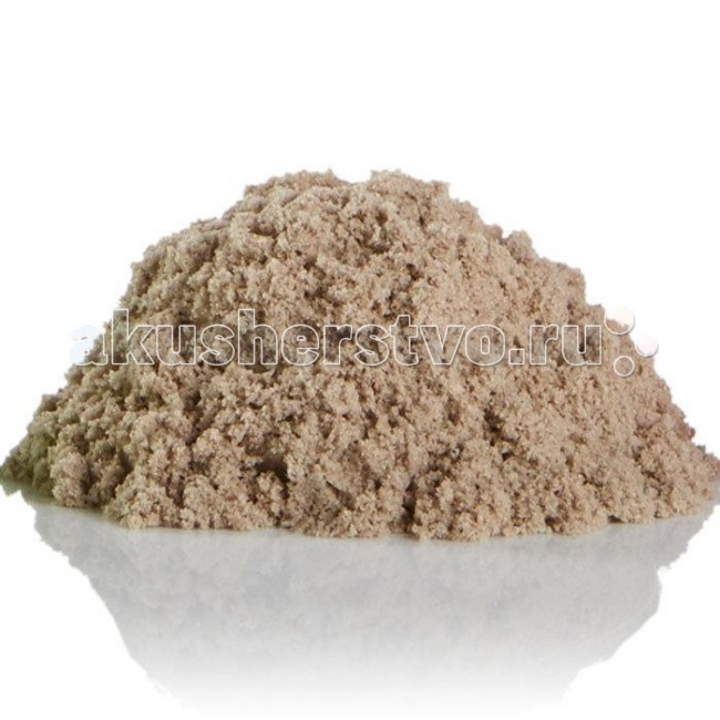 Космический песок с песочницей и формочками 3 кг с песочницей и формочками 3 кг