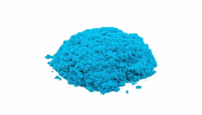 Космический песок Песок ароматизированный 1 кгПесок ароматизированный 1 кгКосмический песок Песок ароматизированный 1 кг - это развивающий набор для творчества нового поколения.  Особенности песка: приятный на ощупь безопасен для детей воздушный и рассыпчатый отлично лепится никогда не засыхает не оставляет пятен не прилипает к рукам развивает фантазию и творческое воображение в составе настоящий песок<br>