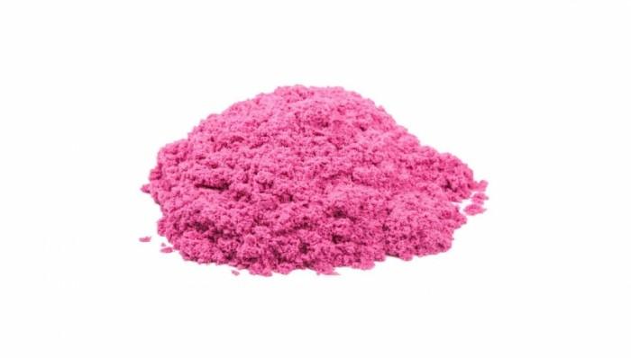 Космический песок Песок ароматизированный 2 кг